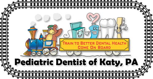 Pediatric Dentist of Katy